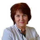 Бондаренко Елена Геннадиевна