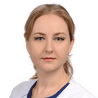 koltzova-elena-vladimirovna